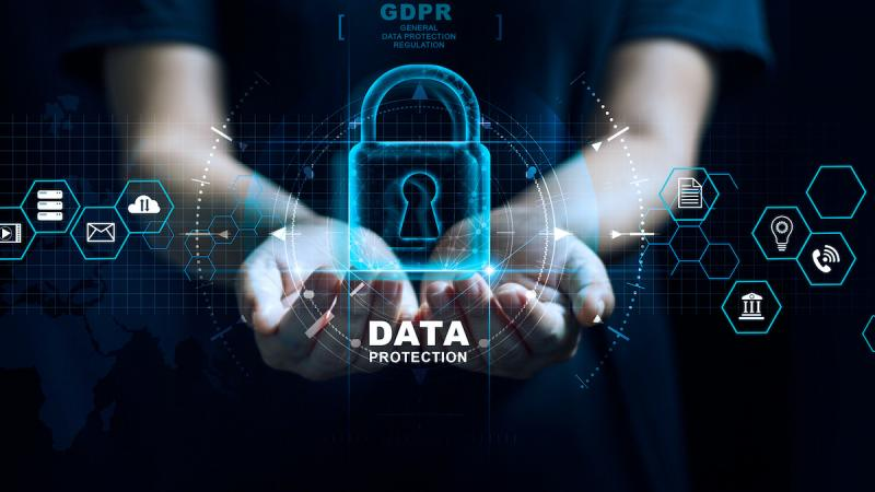 The Value of Investing in Privacy Compliance